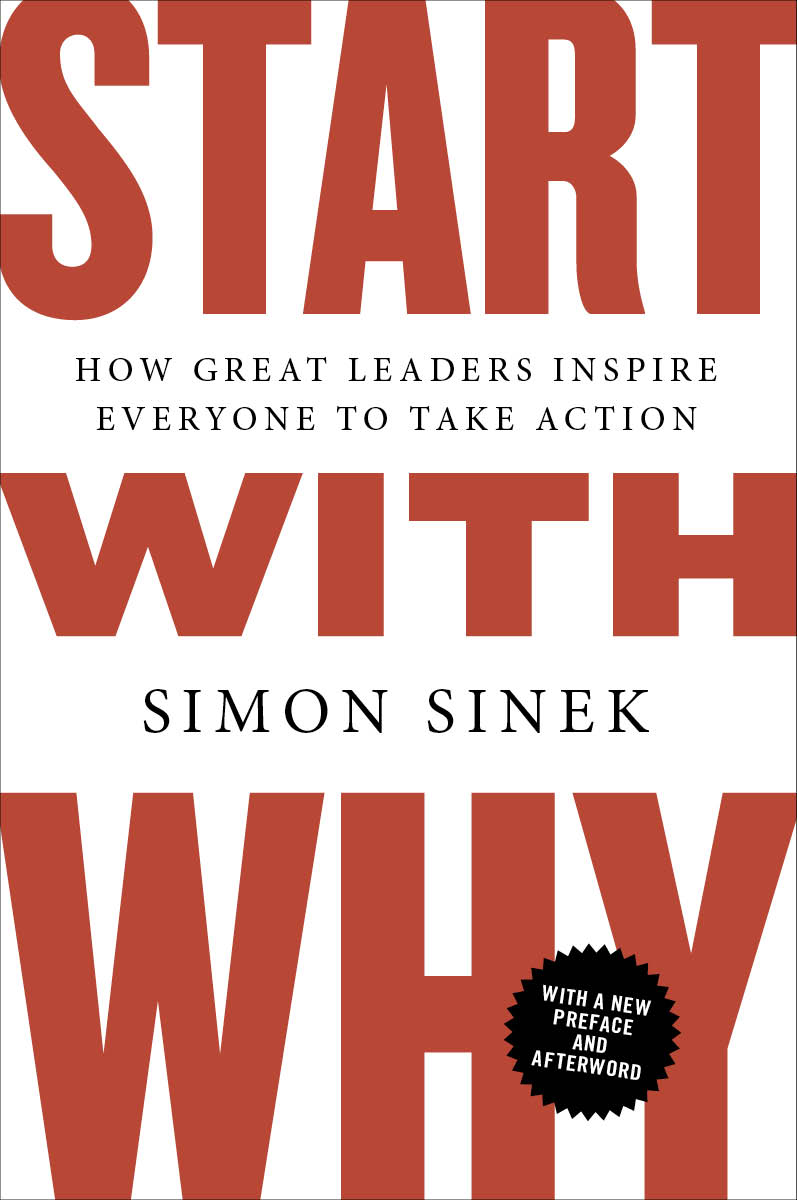 Start-With-Why150