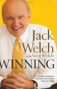 jack-welch-suzy-welch-winning-2-260x406