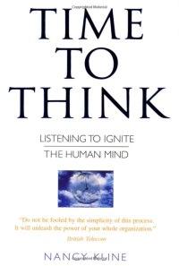 Time-to-Think-Nancy-Kline1